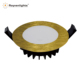 SAA Australian Standard 10W 12W 90mm cutout LED SMD Downlights LED Ceiling Light