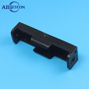 Professional Manufacturer Battery holder box different size AA AAA C D 18650 battery case