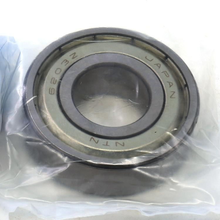 2 x MEYLE HD koppelstange pendelstütze estabilizador refuerza set 3836490