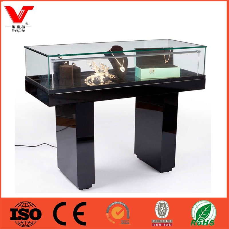 Hot selling jewelry display stand,display for jewelry,jewelry counter