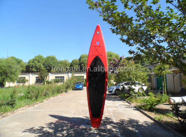 racing longboard surf for sale/inflatable paddle board /sup surfboard