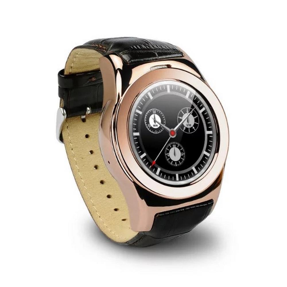 i95 smartwatch android wrist watch