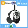 Class Quality Electronic Pet Training Accessories for Dogs