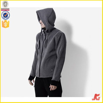 Men's Hoodies Zip up Hoodies and Pullover Hoodies | JD Sports