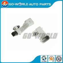 03C906433A Crankshaft Position Sensor 2012 for Volkswagen Golf MK6 GTD 170 CFG