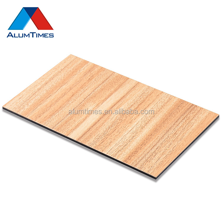 Exterior Wood Panels, Exterior Wood Panels Suppliers and ...