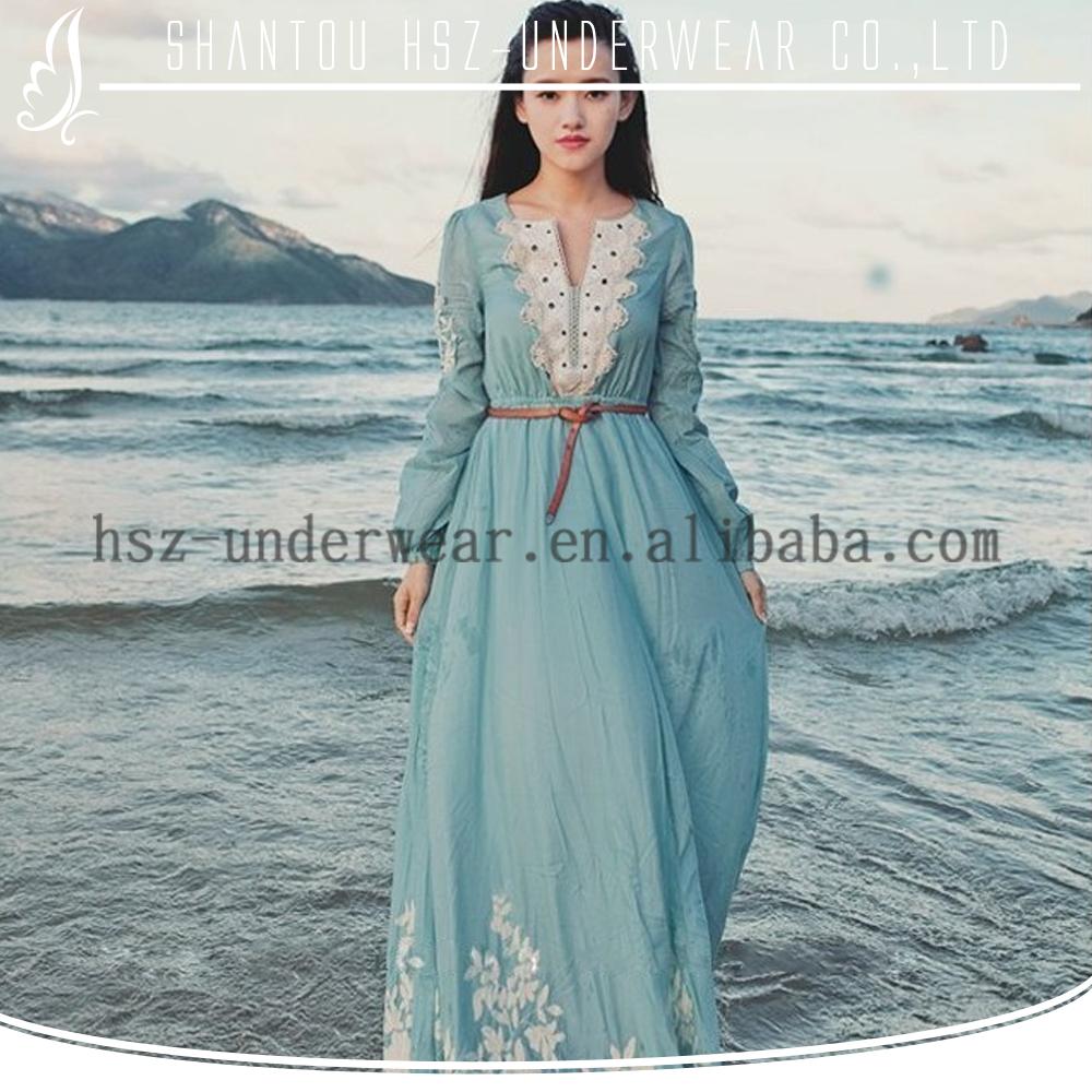 Nice Muslim Wedding Dresses With Hijab Image Collection - All ...