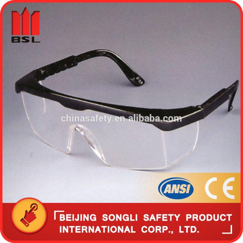 Tropic Winds Sunglasses  plastic wind sunglasses plastic wind sunglasses suppliers and