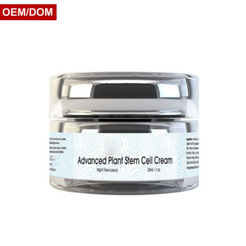 Anti Aging Facial Skin Care Products Face Bright Stem Cell Skin