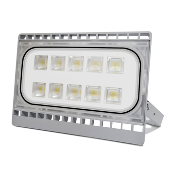 20W/30W/50W IP65 high lumen led flood light