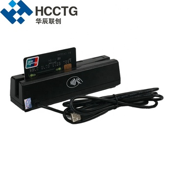 China Mini 123 Usb Magnetic Strip Card Reader Hcc110 - Buy Mini 123 Usb  Magnetic Strip Card Reader Writer,Mini 123 Card Reader,Usb Magstripe Card