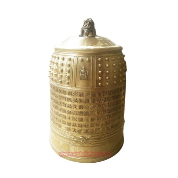 Cemetery Design temple ornaments products bronze church bell
