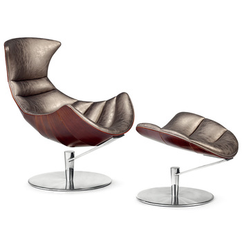 Modern Living Room Egg Chair Replica Designer Lounge Chair Designs