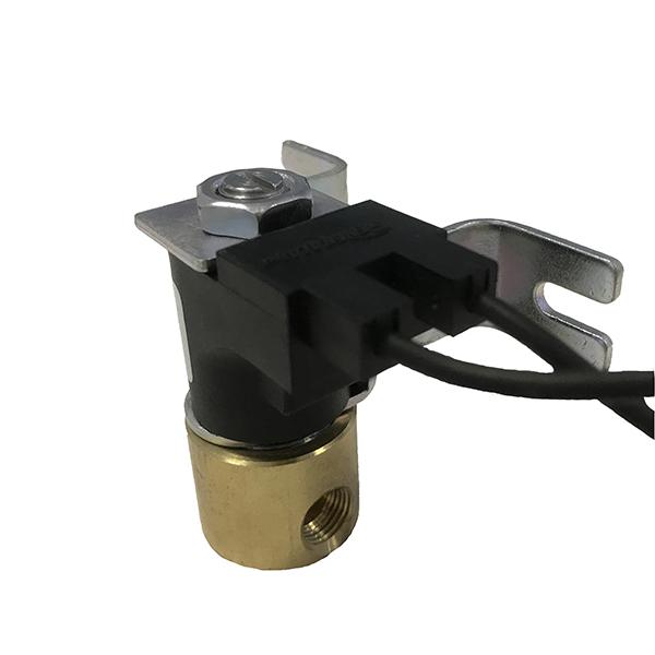 DC24 humidifier Solenoid Valve