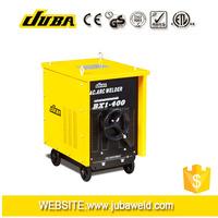 BX1 WELDING MACHINE AND EQUIPMENT JUBA TRANSFORMER INDUSTRIAL WELDER 630AMP HEAVY DUTY