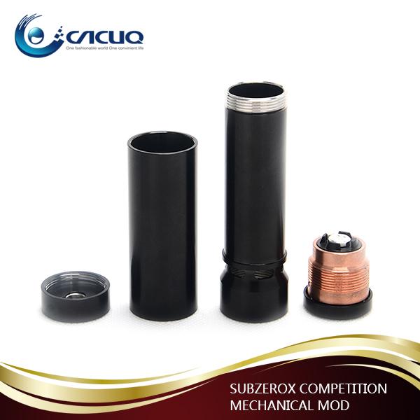 subzero subzero suppliers and manufacturers at alibaba com