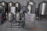 cheaper 500L beer brew fermenter, fermentation tank for sale