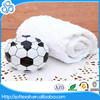 cheap 100% cotton ball shape magic compressed towel,portable towel