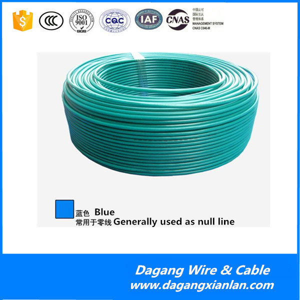 American Cable Wire Wholesale, Cable Wire Suppliers - Alibaba