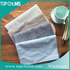 Star products series wholesale custom printed linen tea towels