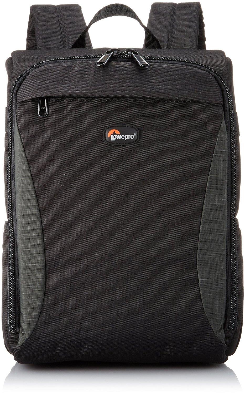 Lowepro Format Backpack 150 Camera Pack