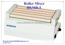 Roller Mixer for complete mixing of blood & powder reagents