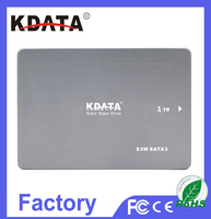 Wholesale Cheap External Hard Drives 120GB 240GB 480GB SSD For Sale