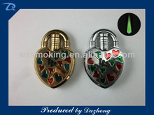 Heart Shape Lighter Suppliers And Manufacturers At Alibaba