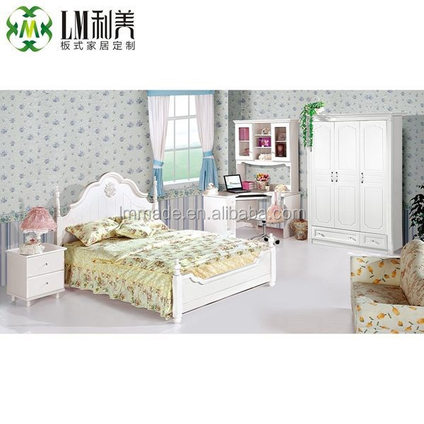 kids bedroom set kids bedroom set suppliers and at alibabacom