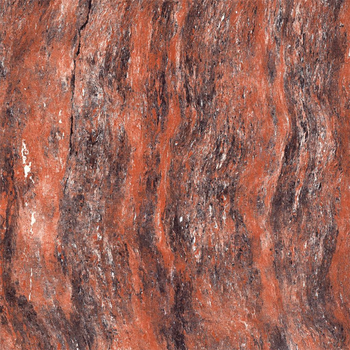 Ceramic Tiles Price Square Meter Laminate Wood Flooring Mm - Daltile wood tile price