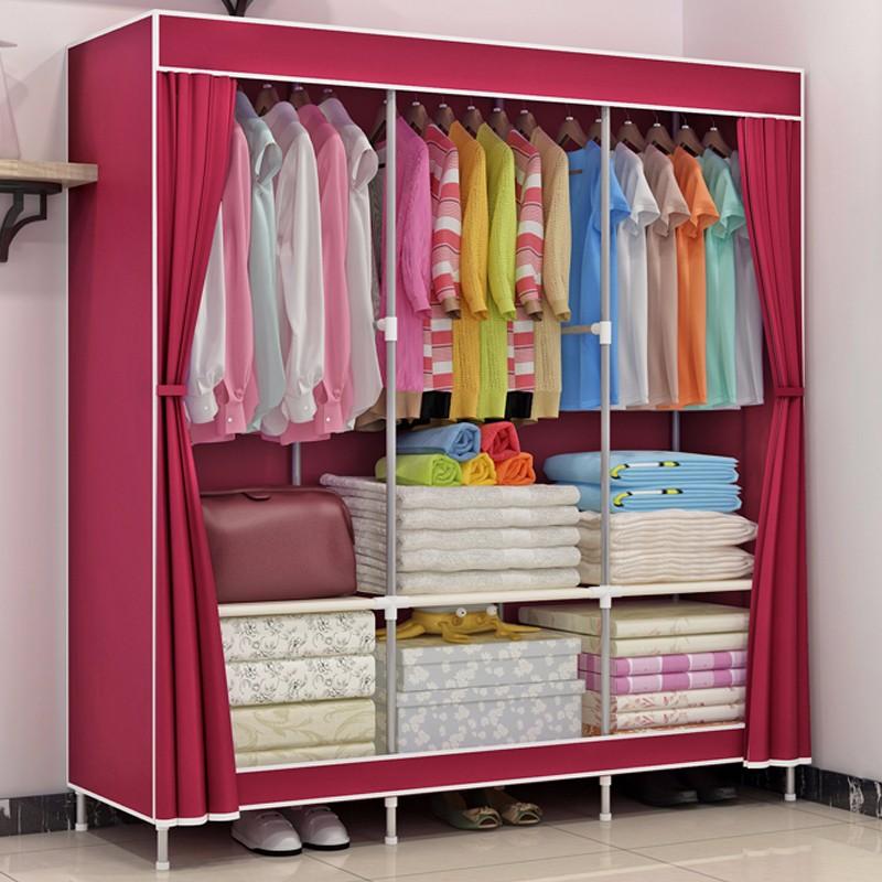 Bedroom Furniture Bd: Bangladeshi Furniture Hatil Furniture Bangladesh Kids