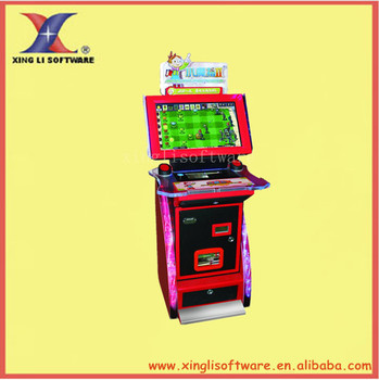 Beauty Competition,New Touch screen game / Super Player / 49 in 1 game / super fun (XL-SPX01)