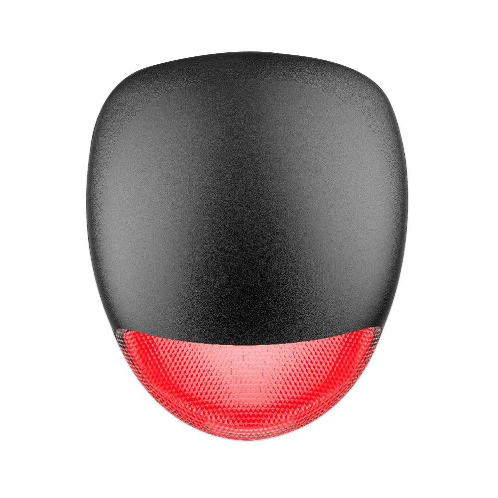 GPS Tracker,Bicycle taillight GPS tracker,GPS Locator Portable Real Time GPS for Bike (mirco SIM card only)
