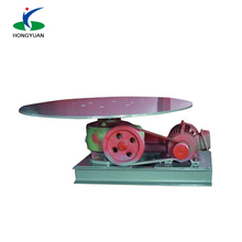 Mining feeder Disk feeder vibrating feeder equipment with high efficiency