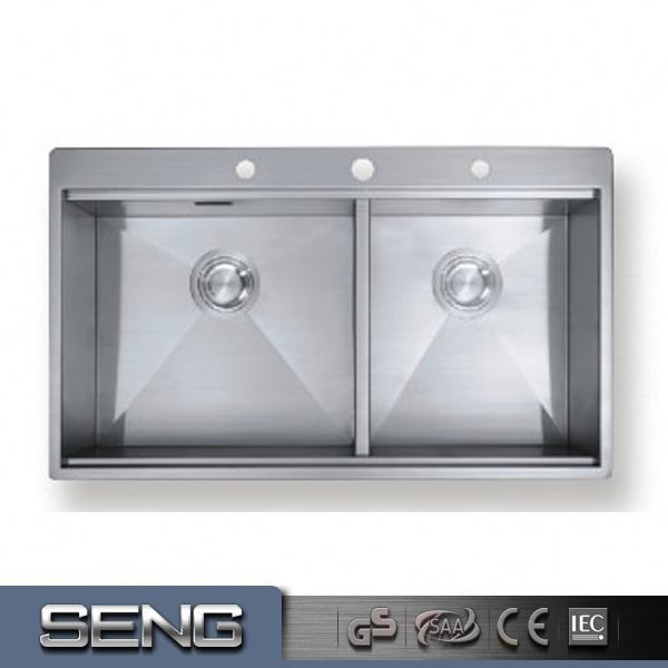Latest Arrival OEM Design rectangular wall-mounted sin with competitive offer