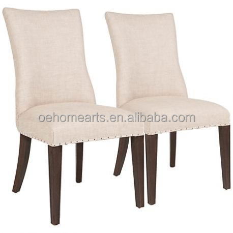 French Bistro Chairs Wholesale Green Ivoyr French Bistro Aluminum