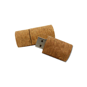 4gb Bottle Cork Wine Champagne Pendrive 4 Gb Usb 4.0 Pen Memory Stick Usb4.0 Flash Drive
