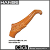 Chinese Roof Design Excellent Low Price Wholesale Roof Tile Manufacturing stone coated roof tile