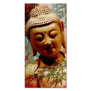 newest handmade lord buddha paintings photo buy buddha paintings