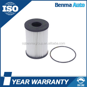 325I 525LI523I quality oil/fule/air filter for X5 X6 E70 E72 E71 Best Price
