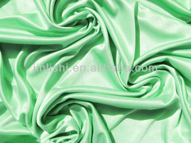 jiaxing producer (soft fabric) Mercerized velvet fabric