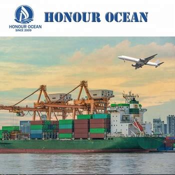 Shipping Companies Agents Kenya Shop Online China Shipping Agency To Uganda  Dubai Zambia - Buy Kenya Shop Online,China Shipping Agency To
