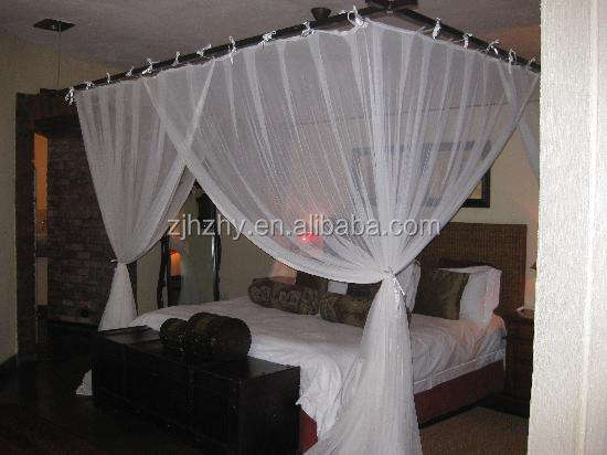is a king size bed a square King Size Bed Square Mosquito Bed Canopy   Buy Mosquito  is a king size bed a square