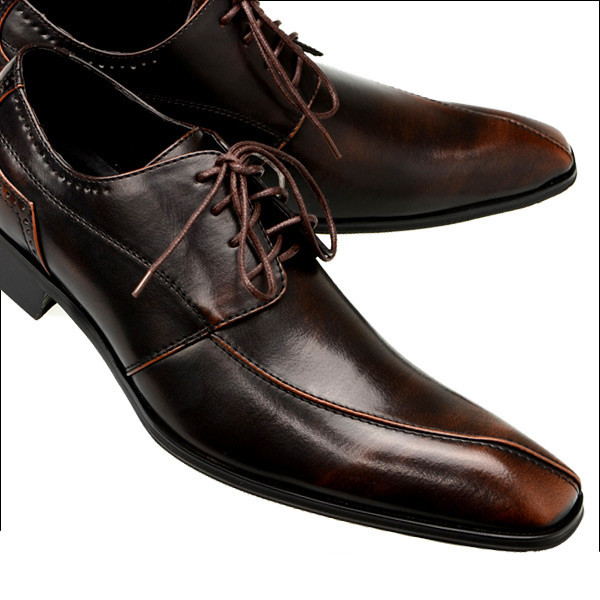 2015 latest fashional flats men shoes newest genuine leather shoes  Low flats men Oxford Shoes  informal and formal