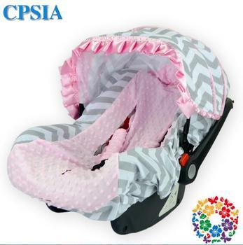 2019 Fancy Car Seat Cover Grey Chevron Baby Car Seat Cover Fit Most Infant Car Seat Buy Fancy Car Seat Cover Car Seat Cover Product On Alibaba Com