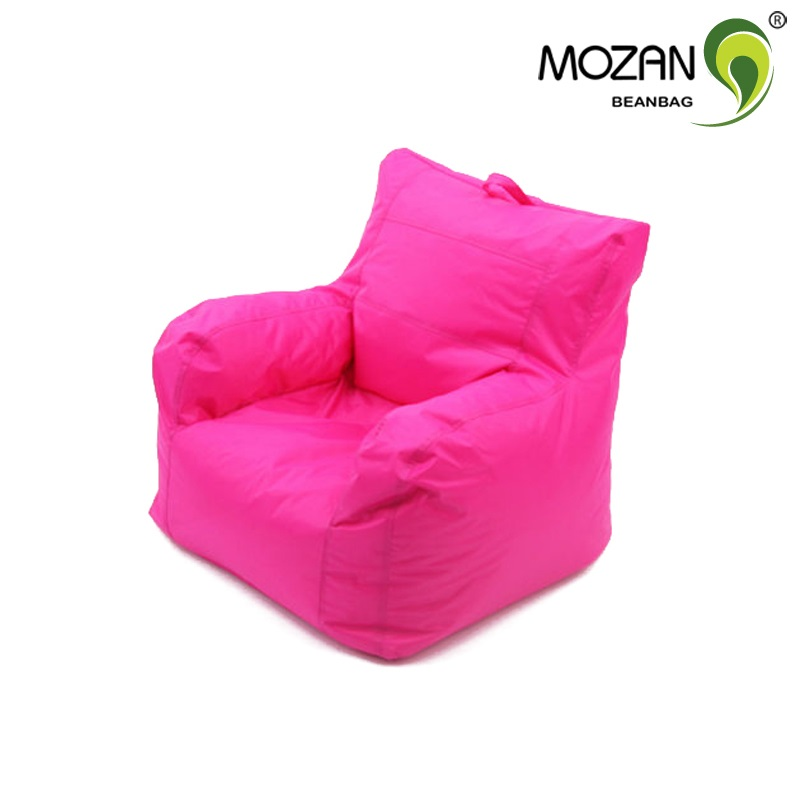 Colorful Kids Personalized Bean Bag Chairs Wholesale