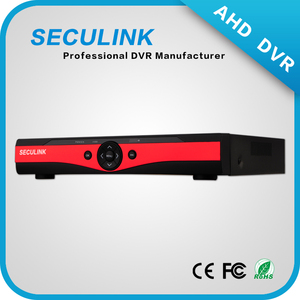 New cctv pci dvr video capture card h.264 4ch full hd 1080p hd sdi dvr Standard H.264 DVR Support 1pcs 3TB HDD