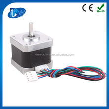 nema17 stepper motor for 3d printers