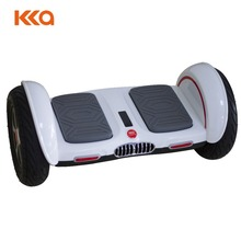 KKA self balancing scooter hot new 36V off road hoverboard 10inch 2 wheel electric scooter for adult