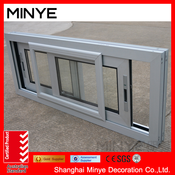 images of folding doors for sale philippines losro com